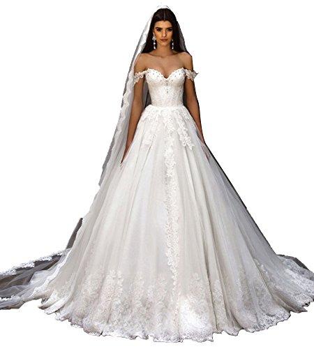 Brautkleid empire gebraucht