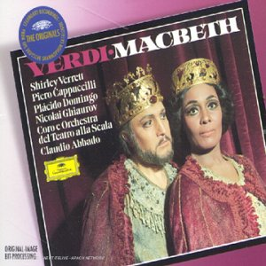 verdi-macbeth