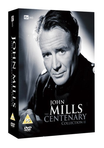 john-mills-the-centenary-colleciton-2-7-dvd-box-set-car-of-dreams-forever-england-born-for-glory-the