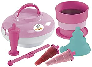 Master Chef Junior - Kit Polos (Giochi Preziosi 70503)