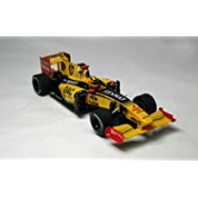 Scalextric - Renault F1 A10024S300