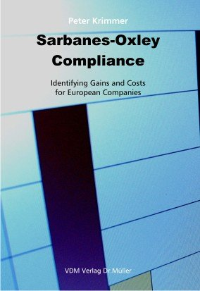 sarbanes-oxley-compliance-identifying-gains-and-costs-for-european-companies