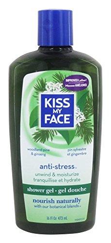 kiss-my-face-la-distensione-del-gel-dellacquazzone-del-bagno-anti-sollecita-il-pino-il-ginseng-del-t