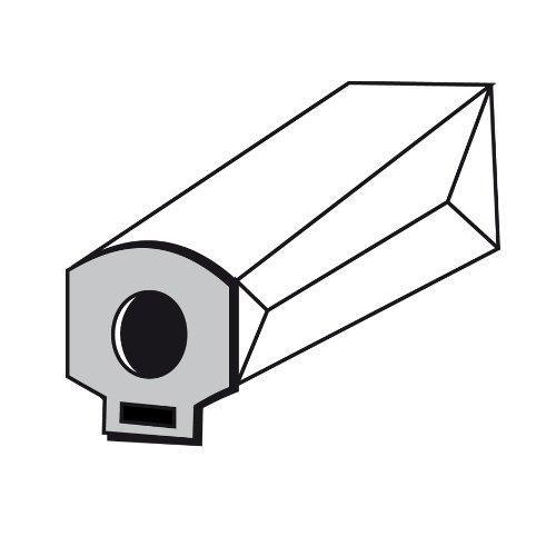 I 16 - Confezione nuova da 10 sacchi filtro per aspirapolvere IMETEC: PIUMA - VOILA\' - EASY - ROXY. 20{6e27472d5d52618bfec6ac9baae1811a16b566b3a84655e982c4e4f173f2b5ad} DI SCONTO SULL\'ACQUISTO DI 3 PRODOTTI