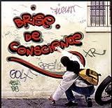 Brise De Conscience