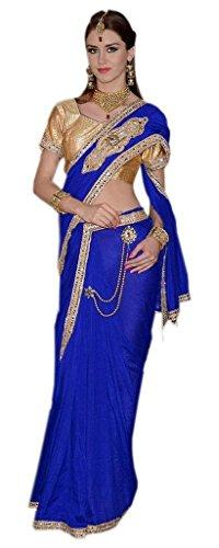 Jay Sarees Eid Festival Beautiful Saree Traditional Jcsari3106d6042