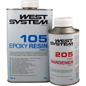 west-system-a-pack-105-epoxy-resin-205-hardener-boat-repair