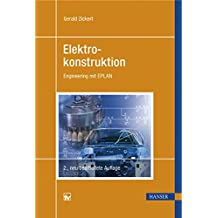 Elektrokonstruktion. Engineering mit EPLAN