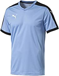 Puma Unisex-Kinder T-Shirt Pitch