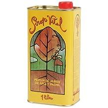 Sirop Vital (Sirope de Arce y Palma) 1 litro de Sirop Vital