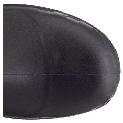 Dunlop Dunlop Gummistiefel kniehoch S5, Stivali uomo Negro