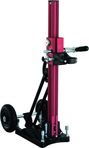 robust-core-drill-stand-kbs-15