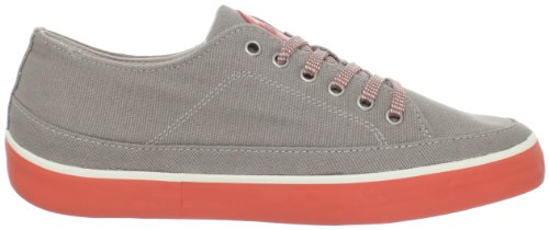 Fitflop  Super T Sneaker Canvas, Baskets basses femme vison