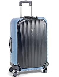 Roncato – Funda para grande maleta RONCATO Ref _ ron40210