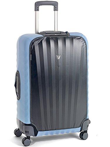 roncato-housse-de-protection-grande-valise-roncato-ref-ron31731