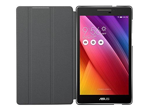 Asus Z170 Original Tri Case für ZenPad C 7.0 schwarz (Tablet 7 Asus)