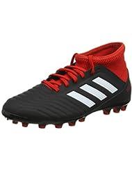 f6af6d474 Amazon.es  Botas - Fútbol  Deportes y aire libre