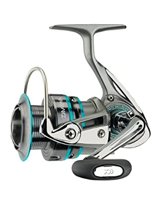 Daiwa Procaster Front Drag Spinning Reel 3000A + 4000A Coarse/Game/Feeder Fishing by Daiwa