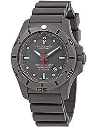 Victorinox I.N.O.X. Professional Diver Titanium Cuarzo - Reloj (Reloj de  pulsera 47586c464409
