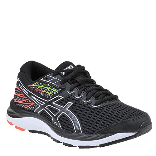 ASICS Gel-Cumulus 21 Kid's Running Shoes
