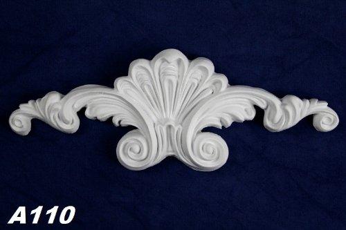 1-dekorelement-stuckdekor-ornament-innen-wanddekoration-stofest-220x80mm-a110