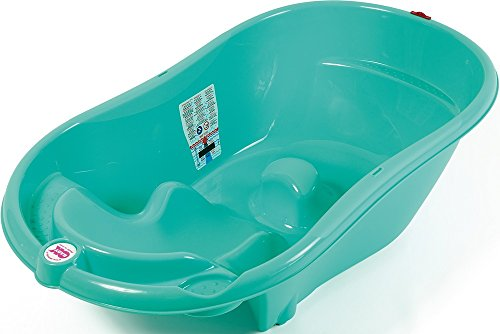 Vasca Da Bagno Bambini : Bambino due onda u supporto vasca da bagno offerta offerte