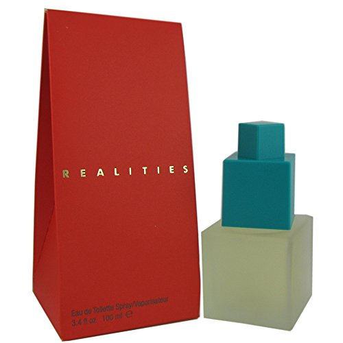 reality-100-ml-eau-de-toilette-spray-women-by-designer-collection