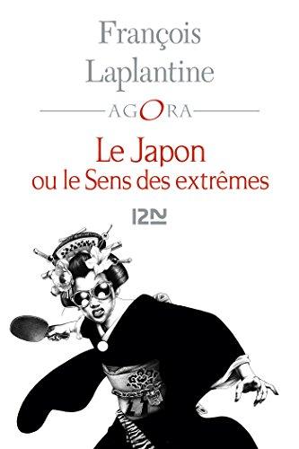 Le Japon ou le sens des extrmes
