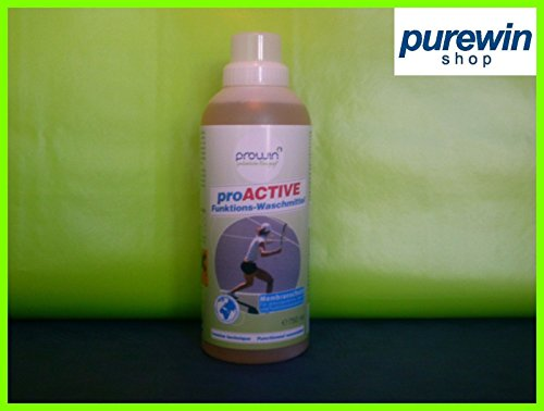prowin-proactive-funktions-waschmittel-750ml-neu-lagerraumung