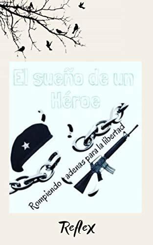 EL SUEÑO DE UN HÉROE: LA GUERRA DE SALVAR VIDAS eBook: Vargas ...