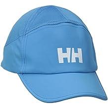 Helly Hansen HH Ventilator Cap - Gorra para hombre