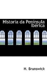 Historia da Peninsula Iberica