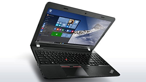 Lenovo-20EV0010SP-Porttil