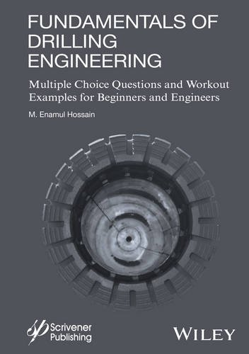 fundamentals-of-drilling-engin-wiley-scrivener