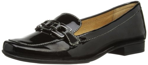 naturalizer-rina-damen-slipper-schwarz-black-shiny-grosse-35-3-uk