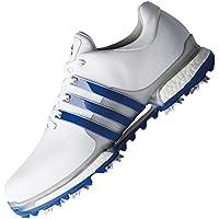 Adidas Tour 360 Boost 2.0, Zapatillas de Golf para Hombre