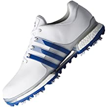 separation shoes 10808 7787d adidas Tour 360 Boost 2.0, Zapatillas de Golf para Hombre
