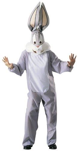 Bugs Bunny Einheitsgröße für E ()
