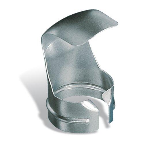 steinel-ugello-riflettore-per-i-convogliatori-ad-aria-calda-steinel-ideale-per-saldare-tubi-restring
