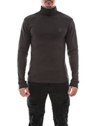 Ritchie - Sous Pull Waren - Homme