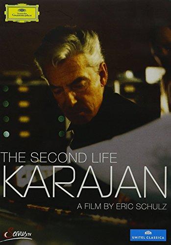 Herbert von Karajan - The Second Life (Koreanische Tv-serie)