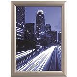 Snap Frame waterproof - A3 (29,7 x 42 cm)