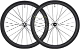 Mavic Ksyrium Pro Carbon UST Laufradsatz Disc CL Shimano/SRAM M-28 2019 26 Zoll