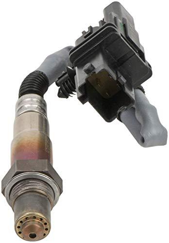 Bosch 15143 Capteur de carburant large bande