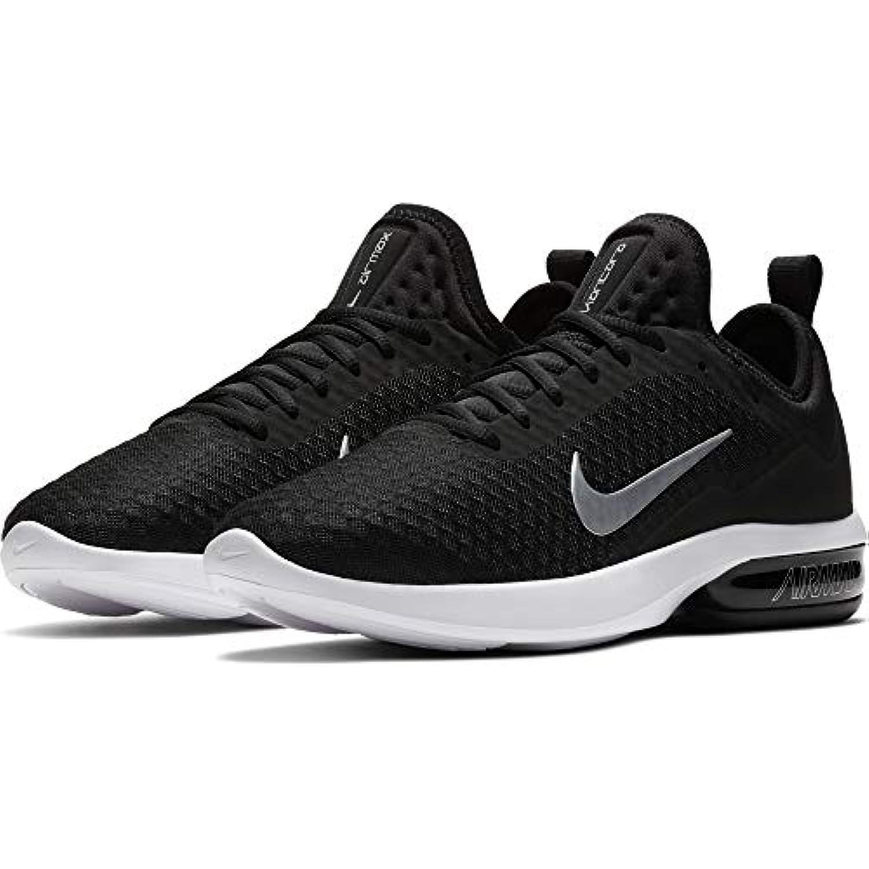 NIKE Air Max Kantara, Sneakers Basses Homme - B071L9HFX6 B071L9HFX6 B071L9HFX6 - 0e5cc4