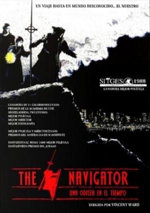 the-navigator-una-odisea-en-el-tiempo-dvd