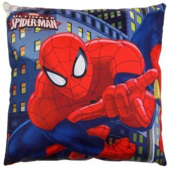 Spiderman : Cuscino