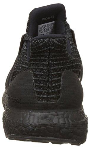 adidas Ultraboost, Chaussures de Trail Homme