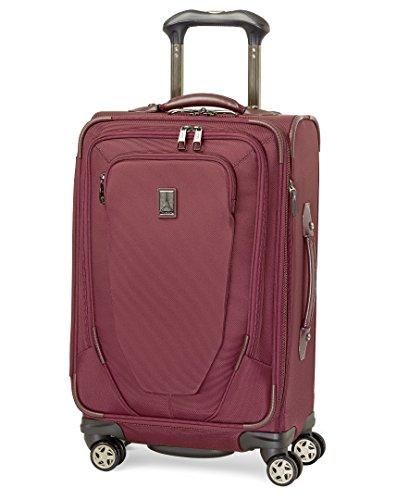 travelpro-crew-10-valise-53-pouces-40-l-merlot-407146109l
