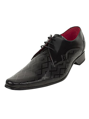 jeffery-west-mens-pino-diamond-shoes-black-7-uk